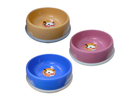 Non Slip Dog Bowl, Anti Slip Pet Bowl