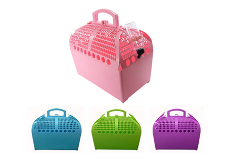 Dog Carriers, Pet Accessories