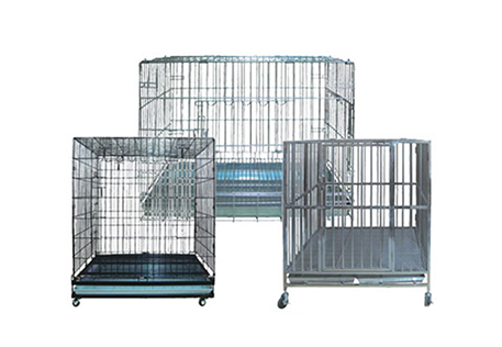 Dog Crates, Pet Accessories
