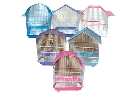 Bird Cages Accessories and Supplies